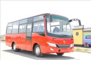 Tourist Bus Ls6760