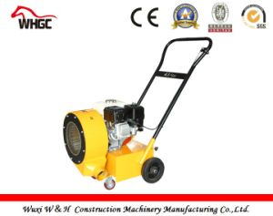 Road Blower (WH-CF20H)