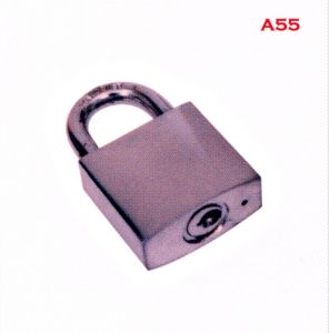 Fine Hardware Series Padlocks A55