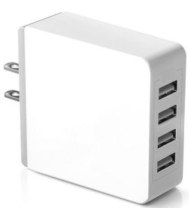 Hot Selling Multifunction USB Home Charger Travel Charger