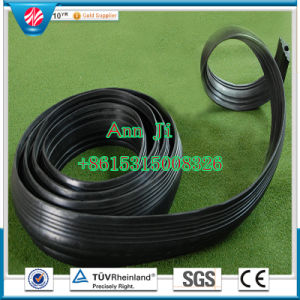 Rubber Code Protector, Flexible Rubber Pipe Coupling Protector pictures & photos