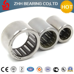 Drawn Cup One Way Roller Clutch Bearing Rcb121610 RC081208 RC061008 pictures & photos