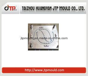 Plastic Handle Mould of 20L Piant Bucket Mould pictures & photos