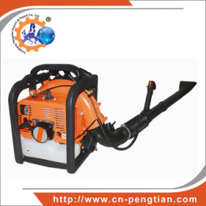 65.5cc Backpack Garden Leaf Blower pictures & photos