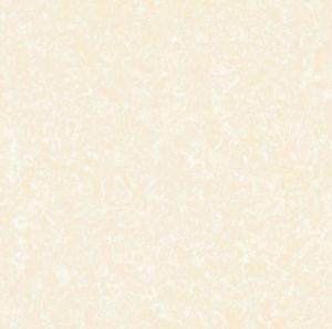 Ivory Pilates Porcelain Polished Floor Tiles (6TPP002)
