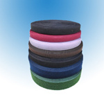 Widely Use Outdoor Hook & Loop Tape pictures & photos