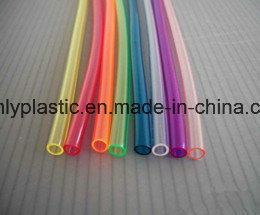 TPE adhesive Tr Plastic Material Virgin Granulas pictures & photos