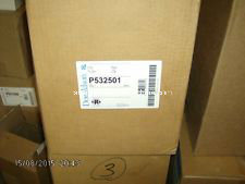 Donaldson Air Filter P532501 for Cat, Kumatsu, John Deere, Jcb pictures & photos