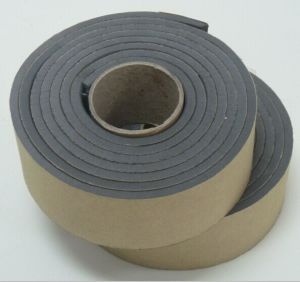 Expansion Joint Filler IXPE Foam with Strong Adhesive on Both-Side pictures & photos