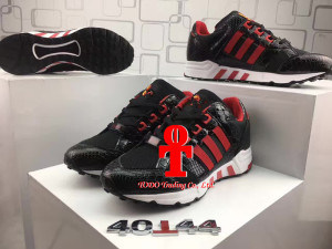 Zx1000 Series Casual Leisure Running Shoes (GBSH008) pictures & photos