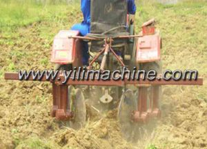 Soil Ridger in Agriculture pictures & photos