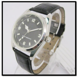 Hl-1504 Mk Men and Women Alloy Fashion Watch pictures & photos