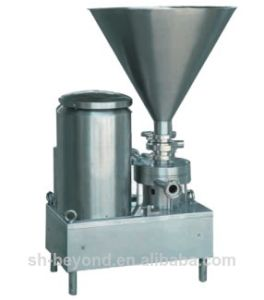 10t/H Powder and Water Blender pictures & photos