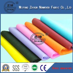 Cambrella Non Woven Fabric for Shoe Marking Material