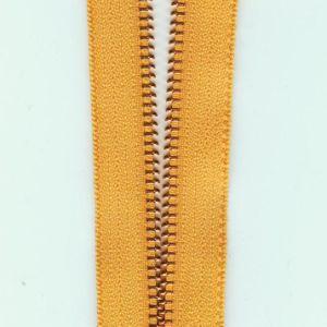 Ykk Y-Teeth Metal Zipper