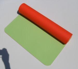 TPE Yoga Mat/Yoga Mat, Eco-Friendly Yoga Mat, Rubber Yoga Mat, Quality Yoga Mat pictures & photos
