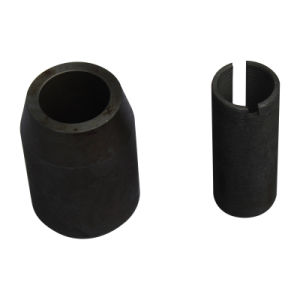 Presicion Fittings for Mining pictures & photos