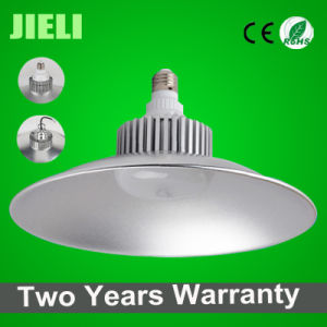 E27 or E40 70W SMD5730 LED High Bay Light for Workshop pictures & photos