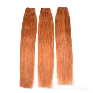Mink Brazilian Virgin Hair Straight 3 PCS 7A Unprocessed Virgin Human Hair Brazilian Straight Hair Brazilian Hair Weave Bundles pictures & photos