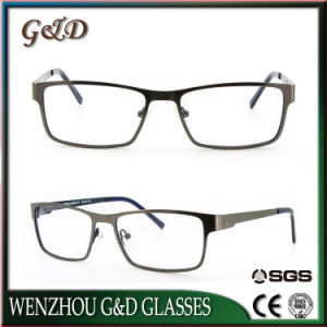 New Stainless Glasses Frame Eyewear Eyeglass Optical pictures & photos