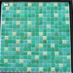 Porcelain Floor Tiles Prices, Glass Tiles Price pictures & photos