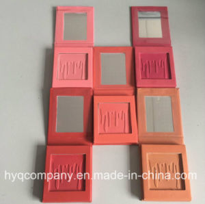 Hot Selling Kylie Jenner 5 Colors Highlighter Blush Palette Kylie Highlighter pictures & photos