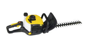 Gasoline Hedge Trimmer /Hedge Trimmer pictures & photos