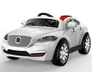 2014 New R/C Ride on Car Electric Car 8118-B02 pictures & photos