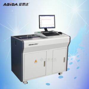 Ionic Contamination Tester Asida-Lz22 pictures & photos