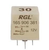 RGL-Relay-144 165 906 381