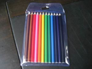Good Quality Drwing Carpenter Pencil for Drawing pictures & photos