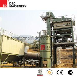 140 T/H Asphalt Mixing Plant / Hot Batching Asphalt Plant for Sale pictures & photos