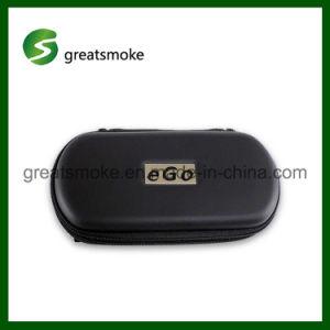 2014 Best Selling EGO Case for E Cigarette