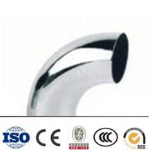 ANSI B16.9 Standard Stainless Steel Elbow