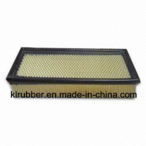 Air Filter for Car Andbus (S7307407) pictures & photos