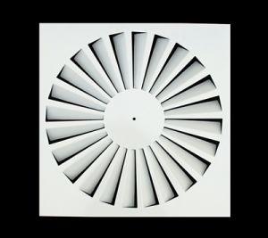 Swirl Air Diffuser (SD-VA) pictures & photos