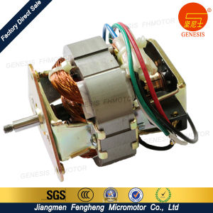 Hot Sale Cold Press Juicer Motor pictures & photos