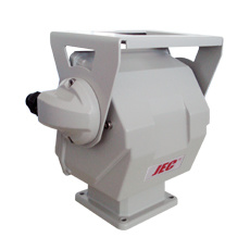 CCTV Security PTZ Camera with Maximum 5kg Loading Capacity (J-PT-1205-DL) pictures & photos