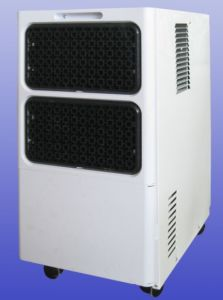 Protable Home Air Dryer Dehumidifier 38L/Day pictures & photos