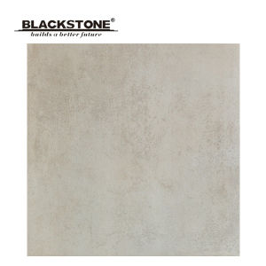 Glazed Ceramic Rustic Floor Tile with Matt Surface 600X600 (BFD02) pictures & photos
