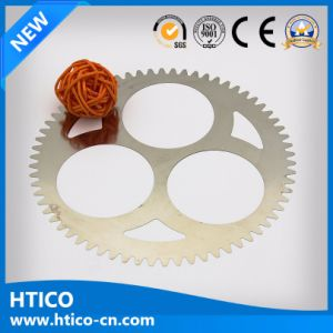 Laser Cutting Parts/ Sheet Metal / Stainless Steel / Laser Cutting pictures & photos
