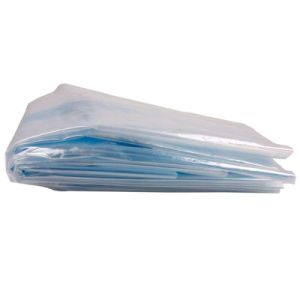 Hot Sale Vacuum Bag with Good Quality pictures & photos