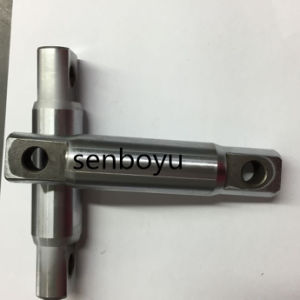 Drive Shaft for Truck pictures & photos