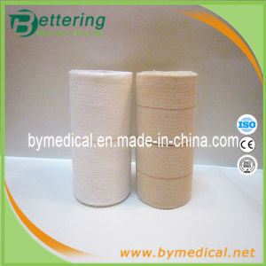 Horse Elastic Adhesive Strapping Wrap Tape pictures & photos