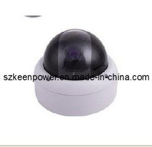 2MP Vandalproof IP Camera (IPC010) pictures & photos