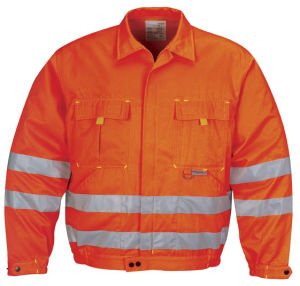 Workwear Jacket pictures & photos