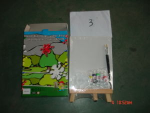 Paint Set, Drawing Set, Painting Set pictures & photos