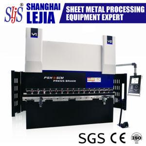 CNC Press Brake (PSH-SCM) pictures & photos