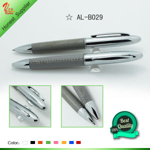Hot Sale Metal Pen /Luxury Look/Shining pictures & photos