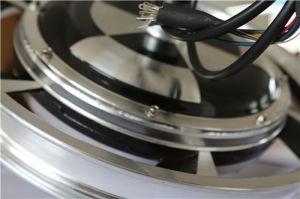 48V 1000W Brushless Hub Motoer, 2500W Hub Motor